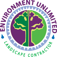 Environment Unlimited Landscaping